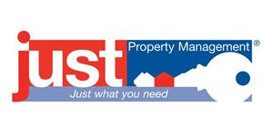 Just Property Management