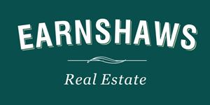 Earnshaws Real Estate Real Estate Agency