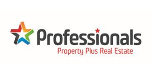 Professionals Property Plus Canning Vale/ Thornlie