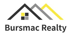 Bursmac Realty