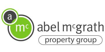 Abel McGrath Property Group