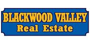 Blackwood Valley Real Estate