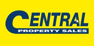 Central Property Sales Real Estate Agency