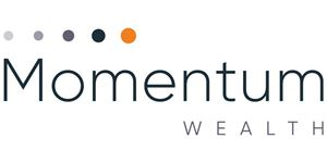 Momentum Wealth Residential Property Real Estate Agency