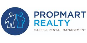 Propmart Realty Real Estate Agency