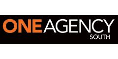 One Agency South Real Estate Agency