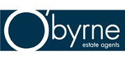 O'Byrne Estate Agents Real Estate Agency