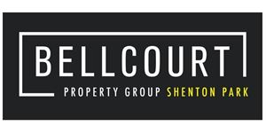 Bellcourt Property Group Real Estate Agency