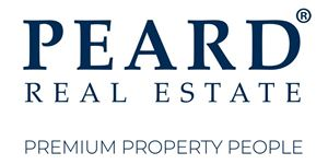 Peard Real Estate Rockingham
