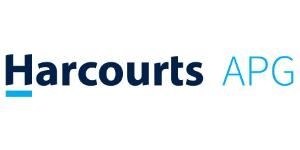 Harcourts APG Real Estate Agency
