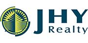 JHY Realty Real Estate Agency