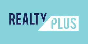 Harcourts Realty Plus Real Estate Agency