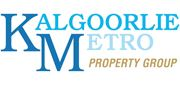 Kalgoorlie Metro Property Group Real Estate Agency