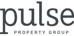 Pulse Property Group Real Estate Agency