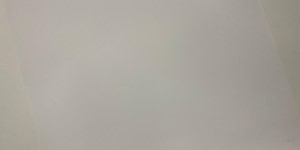 Newman Realty WA Real Estate Agency