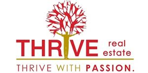 Thrive Real Estate Real Estate Agency
