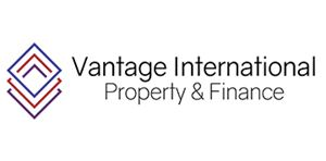 Vantage International Property & Finance