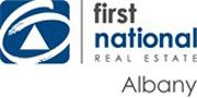 First National Real Estate Albany Real Estate Agency