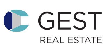 Gest Real Estate