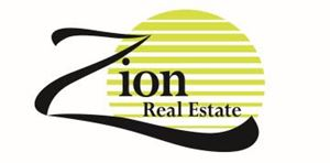 Zion Real Estate Real Estate Agency