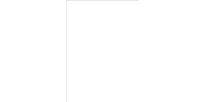 Yunderup Realty