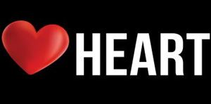 Heart Real Estate Real Estate Agency