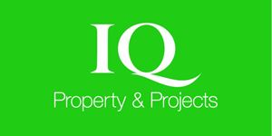 I.Q Property & Projects
