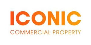 Iconic Commercial Property