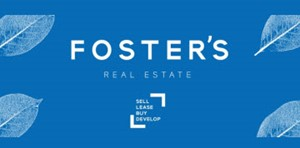 Foster's Real Estate Real Estate Agency