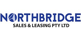Northbridge Sales and Leasing Pty Ltd Real Estate Agency