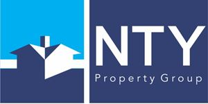 NTY Property Group Real Estate Agency