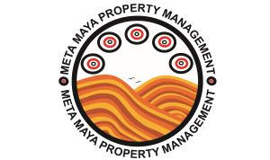 Meta Maya Property Management