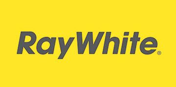 Ray White Dalkeith | Claremont