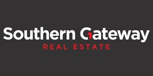 Southern Gateway Real Estate Real Estate Agency