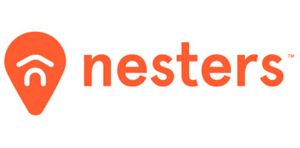 Nesters Australia Real Estate Agency
