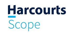 Harcourts Scope
