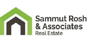 Sammut Rosh and Associates