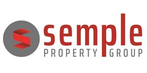 Semple Property Group Real Estate Agency