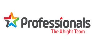 Professionals The Wright Team