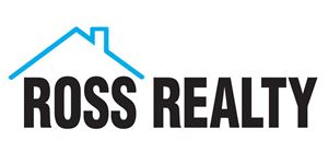 Harcourts Ross Realty