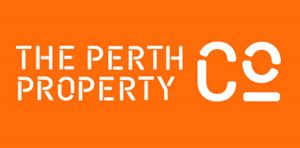 The Perth Property Co.