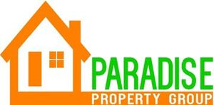 Paradise Property Group Pty Ltd
