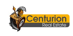 Centurion Real Estate Real Estate Agency