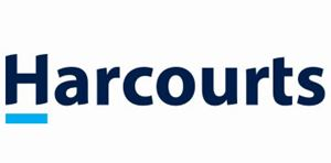 Harcourts Elite Agents
