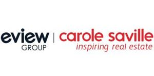 Eview Group Carole Saville Inspiring Real Estate Real Estate Agency