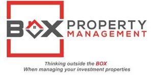 Box Property Management Real Estate Agency