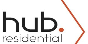 Hub Residential Real Estate Agency