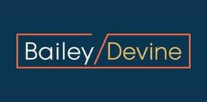 Bailey Devine Real Estate Real Estate Agency