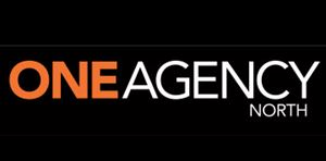 One Agency North