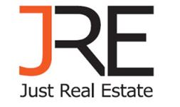 Just Real Estate (WA) Real Estate Agency